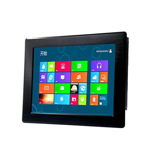 18 inch 4g Android Tablet 13 inch Android Tablet