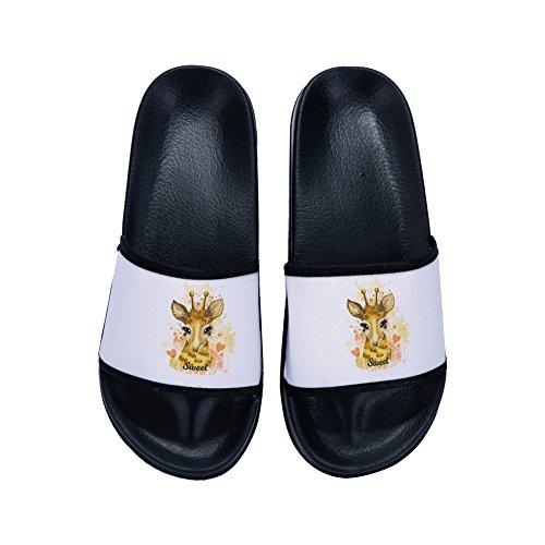 Pantofole Irma00Eve Pantofole B Donna Pantofole Donna Irma00Eve Irma00Eve B xxUPwOa