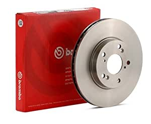 Brembo OEM para Renault Duster modelos 2012 a >>