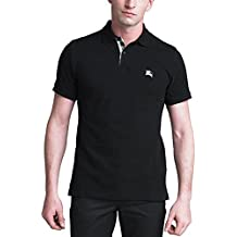 BURBERRY Brit - Men's Polo Oxford