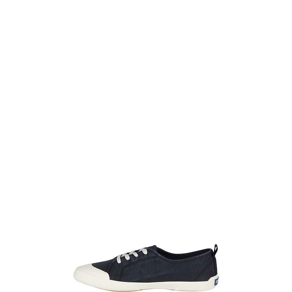 Sperry Womens Breeze Lace-Up
