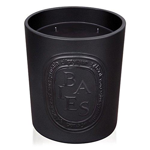 Diptyque Baies Indoor/Outdoor Ceramic Candle-51.3 oz. by Diptyque