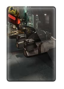 Top Quality Rugged Star Wars Tv Show Entertainment Case Cover For Ipad Mini/mini 2
