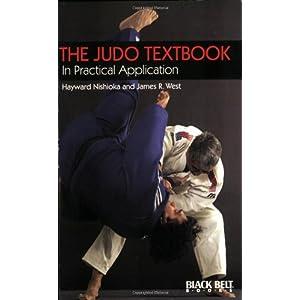 R Judo