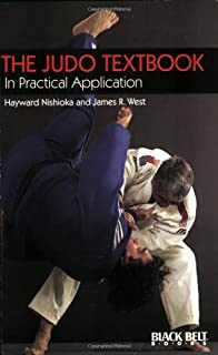 Training for Competition: Judo: Coaching, Strategy and the