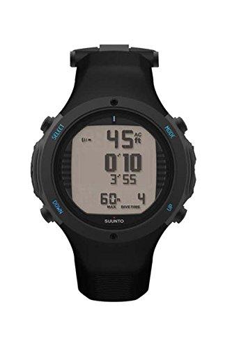 suunto-d6i-novo-with-ubs-wrist-scuba-computer-black