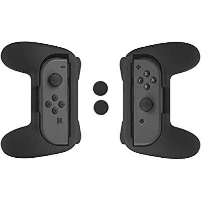 amazonbasics-grip-kit-for-nintendo-1