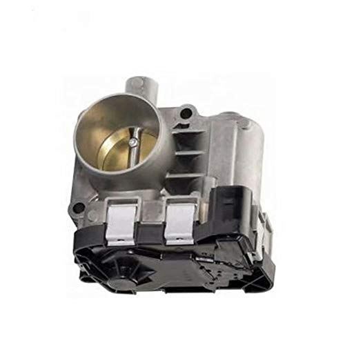 Throttle Body OE# 77363827: