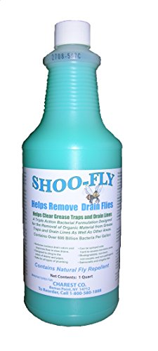 shoo-fly-professional-enzyme-grease-trap-and-drain-cleaner-with-fruit-fly-and-drain-fly-repellent-2-