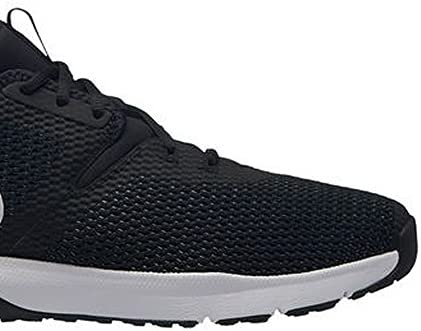 Nike Men's Air Max Typha 2 Training Shoes Black Size: 12