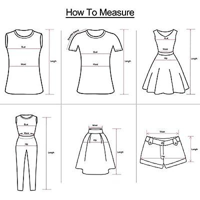 Yicolo Womens Contrast Sleeveless Dresses for Summer Tank Top Print Maxi Dress with Bowknot Belt Beach Sundress