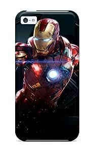 diy phone case[tVjrGiB2284ruCZU]premium Phone Case For iphone 6 4.7 inch/ The Iron Man Tpu Case Coverdiy phone case