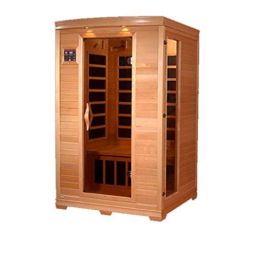 luxury-2-person-carbon-sauna