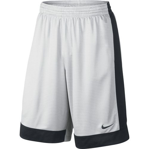 Style Mens Basketball Shorts - 1
