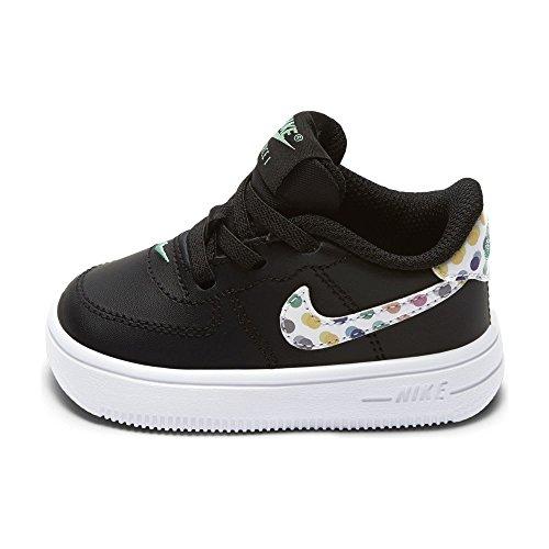 td 1 '18 Force Print Nike Noir SqIUE