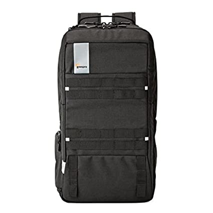 "Urban Travel and Computer Backpack for 15"" Laptop and Accessories 488753f5224c6"