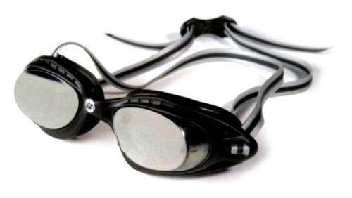 barracuda-ultimate-silver-mirror-coated-smoke-on-black-goggle