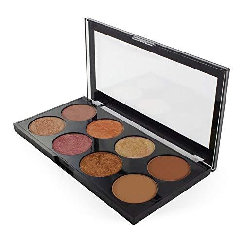 https://railwayexpress.net/product/makeup-revolution-palette-blush-bronze-highlight-golden-sugar-2-rose-gold/