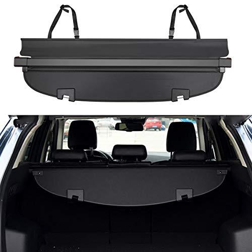 car accessories for mazda - 8