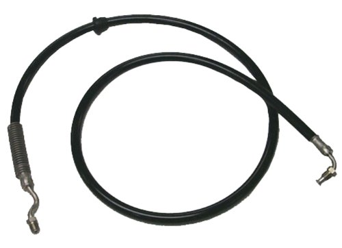 (Sierra International 18-2111 Marine  Power Trim Hose for Mercury/Mariner Outboard)