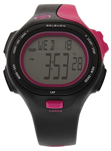 soleus-unisex-sh009-011-pr-hrm-digital-watch