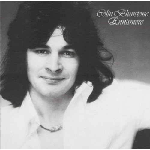 CD : Colin Blunstone - Ennismore (CD)