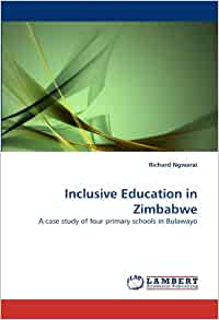 case study of inclusive education Child in an inclusive education classroom setting for teachers  a case study  of inclusive practices in schools and classes mrs brown has.