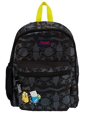 adventure-time-3324-finn-jake-backpack