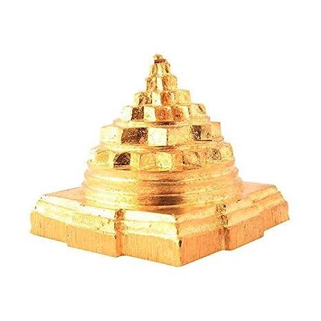 buyrudraksha mezcla de cobre, zinc, níquel, Almunium, plomo, hierro, Magnese