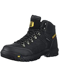 Mens Threshold Waterproof Industrial Boot