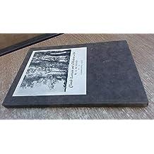 CLAUDE LORRAIN & MODERN ART, THE REDE LECTURE 1926