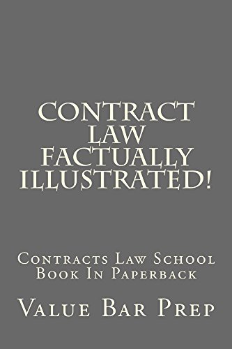 Law and Facts In Contract Law    (e borrowing also allowed): CaliforniaBarHelpCom