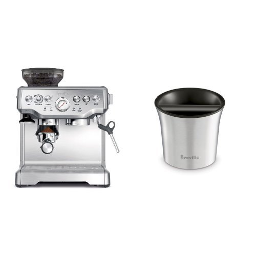 Compare price to box for breville TragerLaw.biz