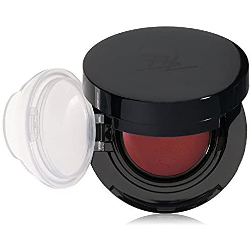 Beauty is Life Crème Rouge 3,5g