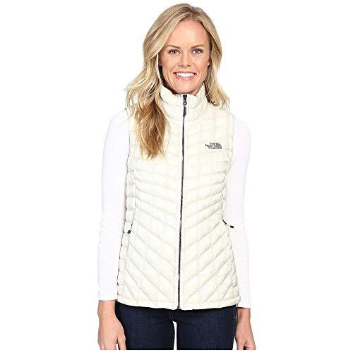 (ザ ノースフェイス) The North Face レディース トップス ベスト?ジレ ThermoBall(TM) Vest [並行輸入品]