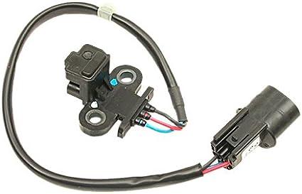 Delphi SS10108 Engine Crankshaft Position Sensor