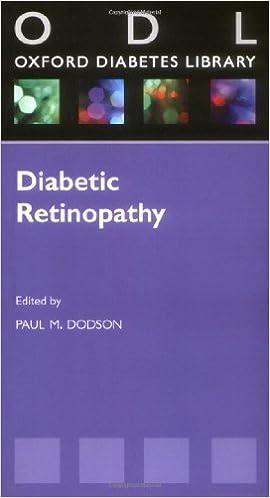 diabetic retinopathy screening to treatment from screening to treatment oxford diabetes library