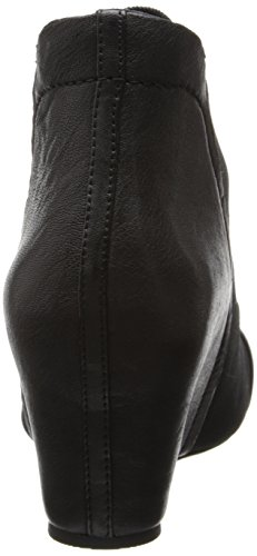 Black Fenton Boot by Women's Cole Kenneth Souls Gentle aw8Pq0x