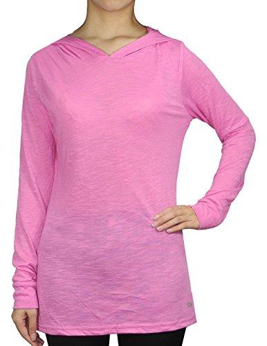 womens-bally-total-fitness-lightweight-yoga-hoodie-sweatshirt-xl-orchid