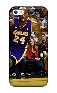 Desmond Harry halupa's Shop Best los angeles lakers nba basketball (19) NBA Sports & Colleges colorful iPhone 5/5s cases