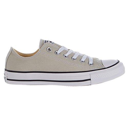 converse-unisex-chuck-taylor-all-star-low-top-light-surplus-sneakers-11-bm-us-women-9-dm-us-men