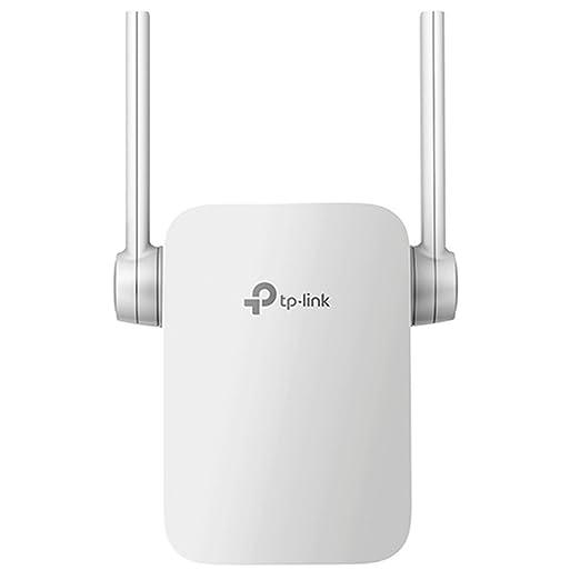 35 opinioni per TP-Link RE305 Range Extender/Ripetitore Wi-Fi AC1200 Dual Band, Modalità Access
