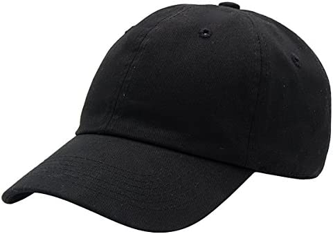 AZTRONA Baseball Cap Men Women product image