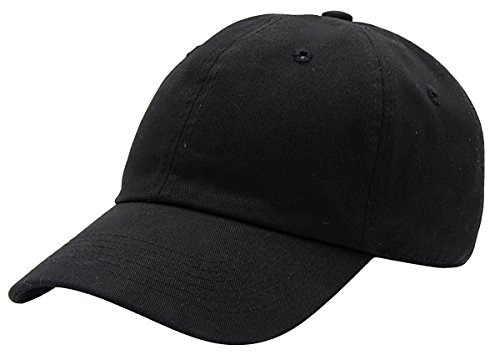 ba22146970f Jual AZTRONA Baseball Cap for Men Women - 100% Cotton Classic Dad ...