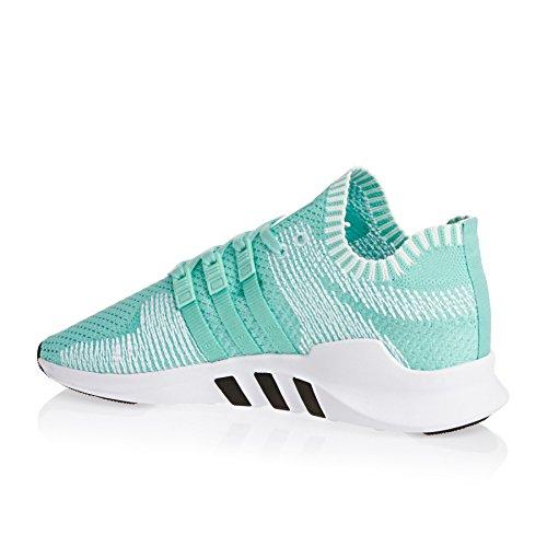 Adidas Support Chaussures Adv aquene Multicolore Fitness De Femme Pk aquene W Eqt ftwbla rX5Oqr