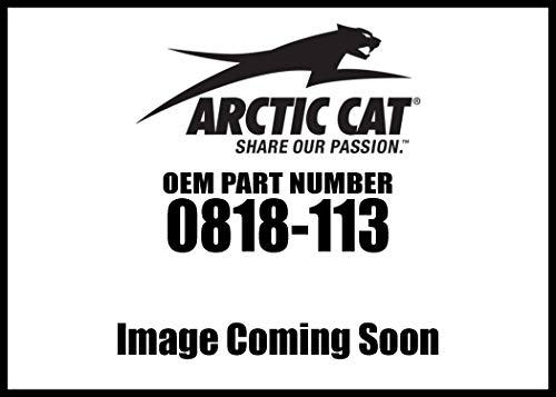 Arctic Cat 2010-2018 Xc 450 Efi Atv 500 International Spindle Assembly Drum Shift 0818-113 New Oem