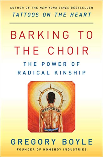 : The Power of Radical Kinship ()