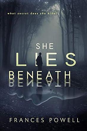 She Lies Beneath