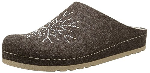 Rohde 6012 82, Chaussons Doubl