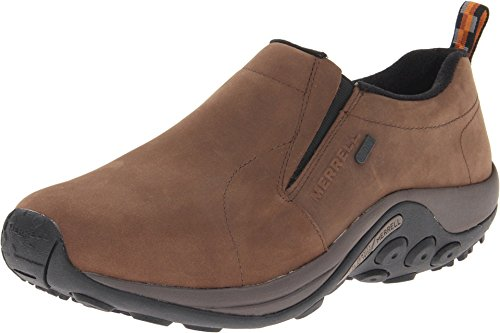 merrell-mens-jungle-moc-nubuck-waterproof-slip-on-shoebrown12-m-us